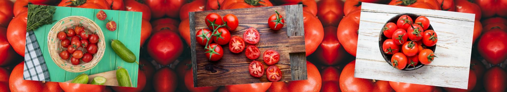 Tomate-Arten-WF