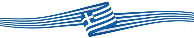 griechische-Kueche
