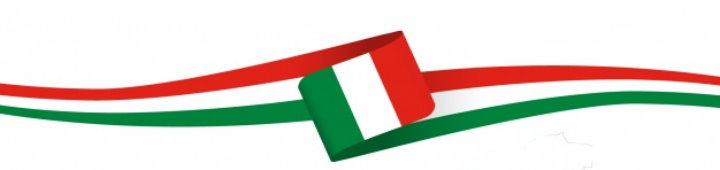 italien-banner