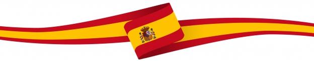 spanische-Kueche